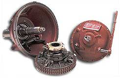 H R Sales, Inc., specializes in new and remanufactured clutches for foreign and domestic cars, trucks & equipment.