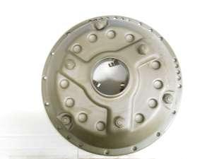 Hudson Clutch Assembly and Clutch disc