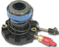 We carry a large inventory of foreign and domestic master and slave clutch hydraulics.